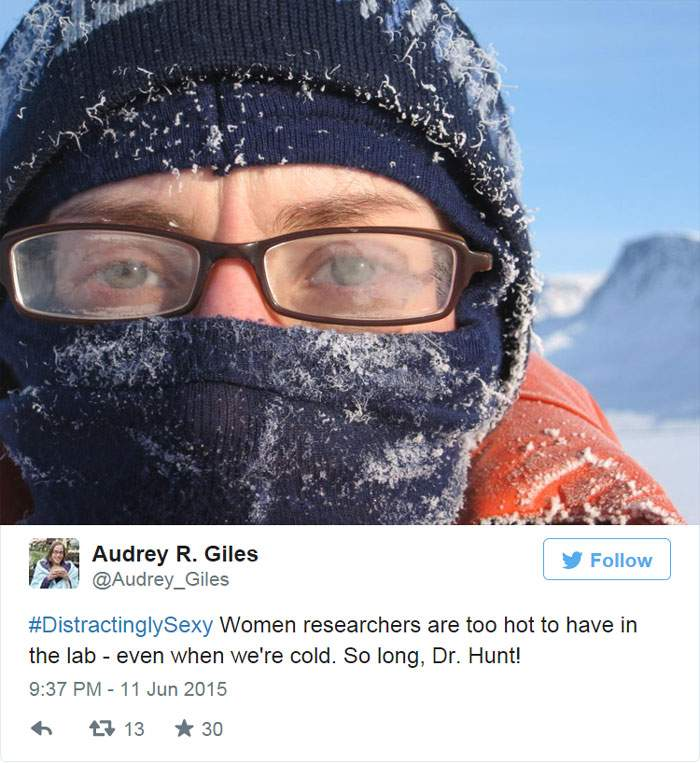 cientificas-responden-comentarios-sexistas-tim-hunt-4