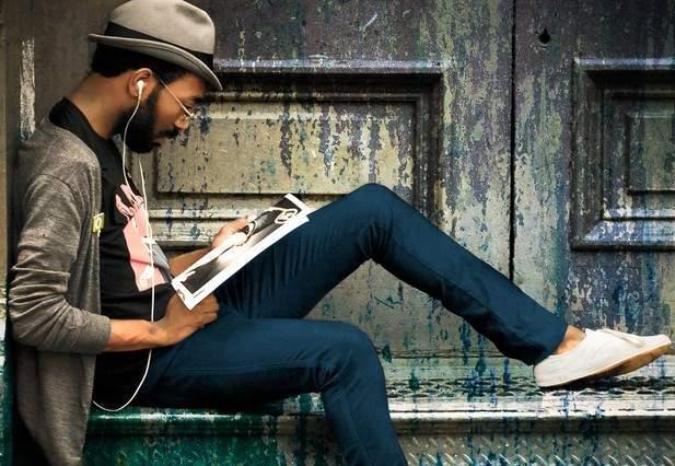 Ya no mola ser hipster. ¿Sientes que no encajas en ninguna tribu urbana? Quizás esta sea la tuya 10