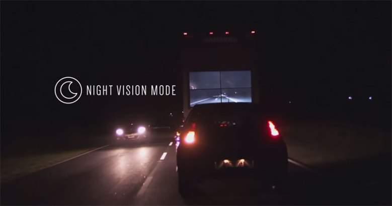 safety-truck-samsung-night