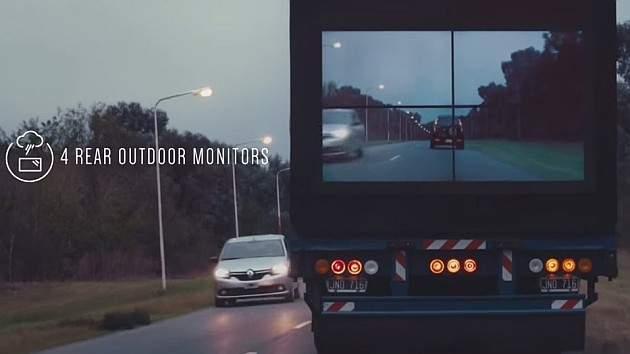 safety-truck-samsung: