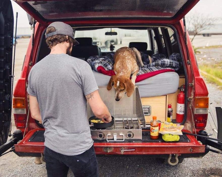 Perro-y-fotografo-viaje-19