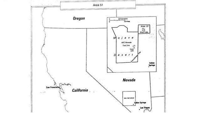 area51--644x362