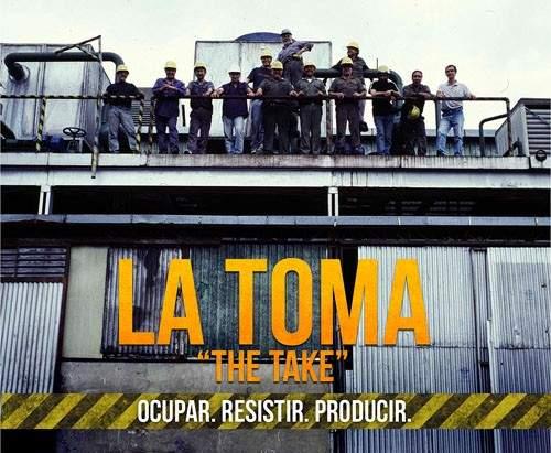 la-toma