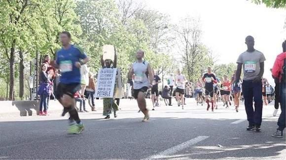 maraton-de-paris-1-580x324