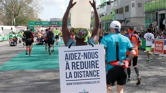 maraton-de-paris-2-580x324