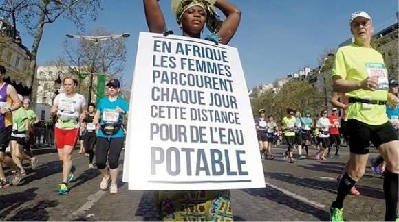 maraton-de-paris-3-580x324