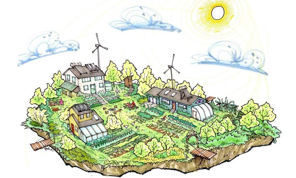permacultura-ilustracion