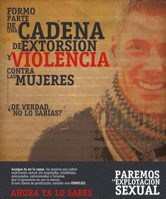 Ayuntamiento-de-Madrid.-Campaña-contra-explotación-sexual-2013-2