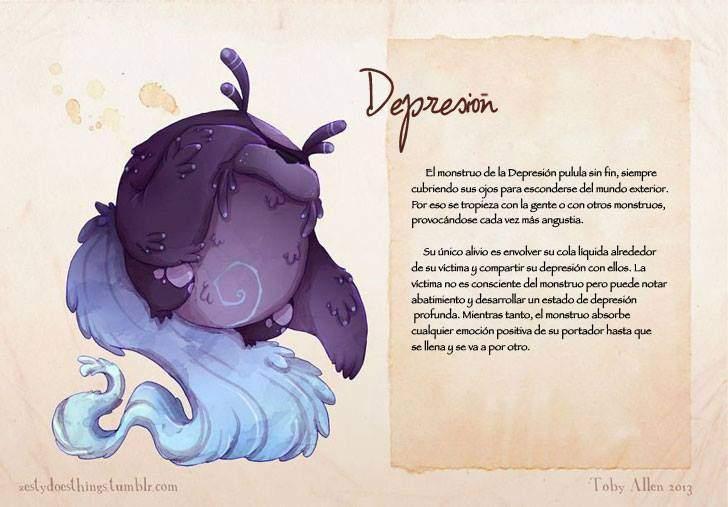 """""""1 de cada 5"""", Salvados visibiliza una enfermedad silenciada. Desmontamos los mitos sobre la depresión 3"""