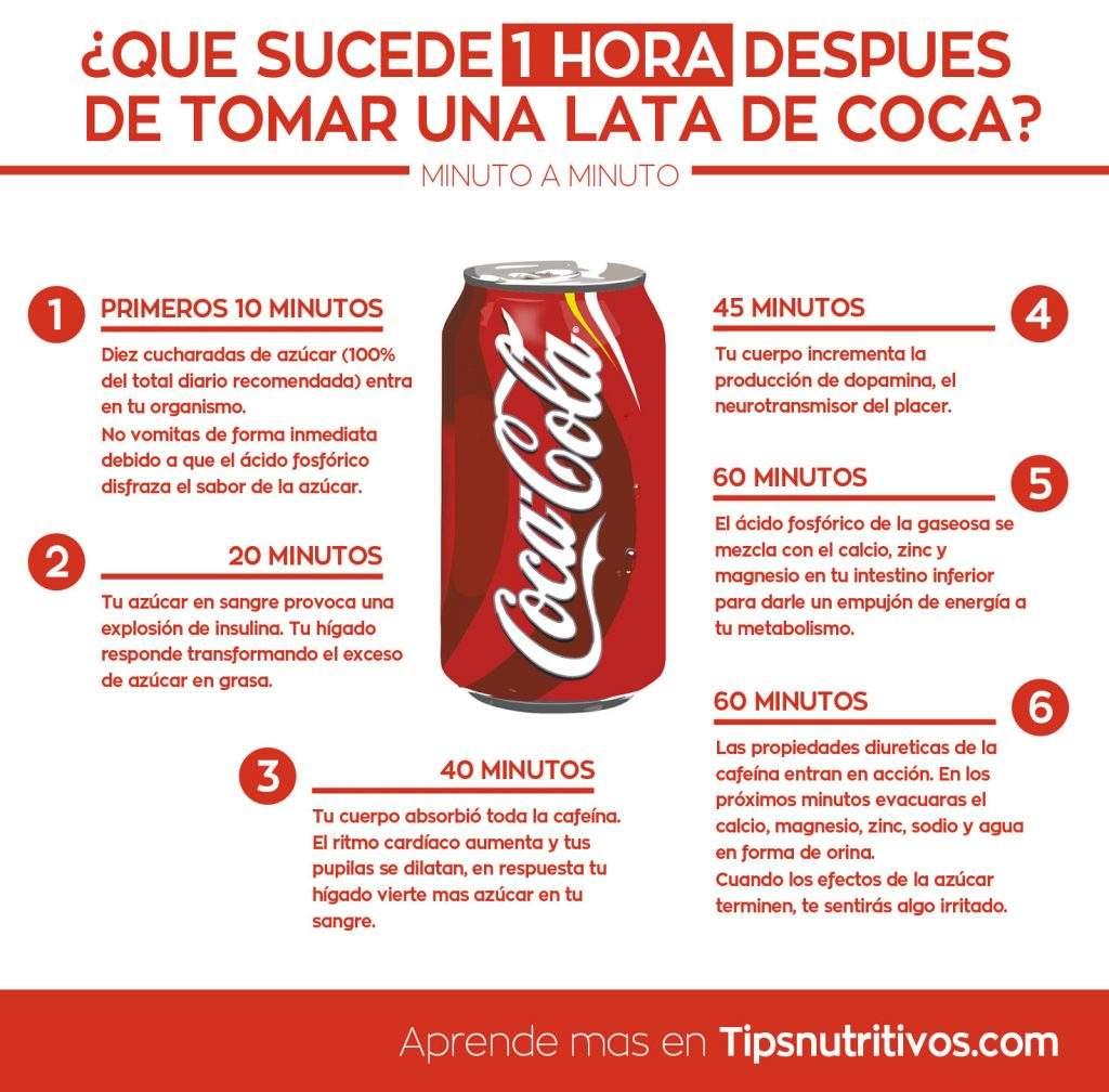 Que-pasa-luego-de-tomar-coca-cola-Infografia
