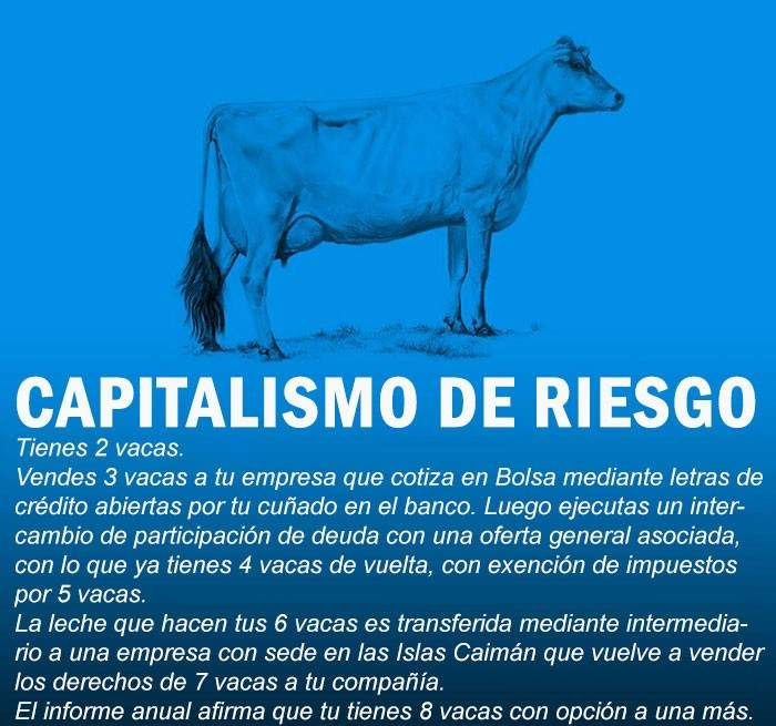 economia-explicada-vacas-17