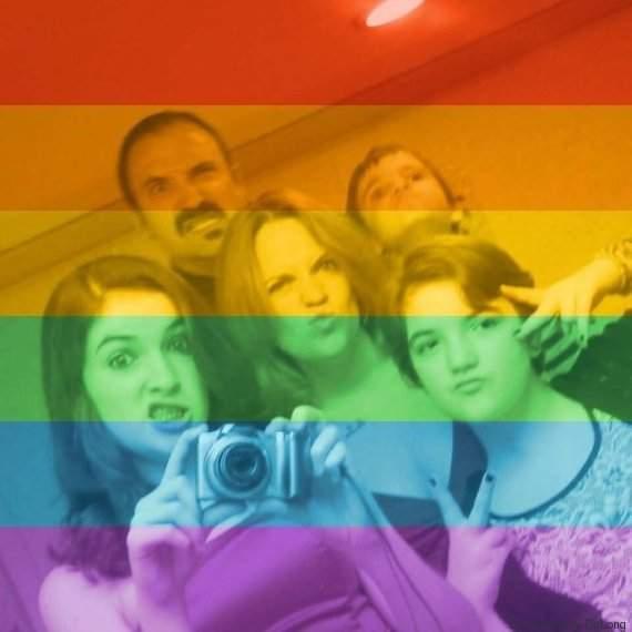 o-FAMILIA-LGBT-570