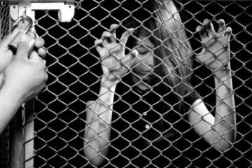 En 60 segundos: las alarmantes cifras de tráfico humano en el mundo 4