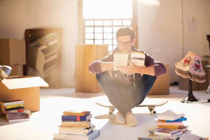 Por qué las mentes más brillantes necesitan soledad 4