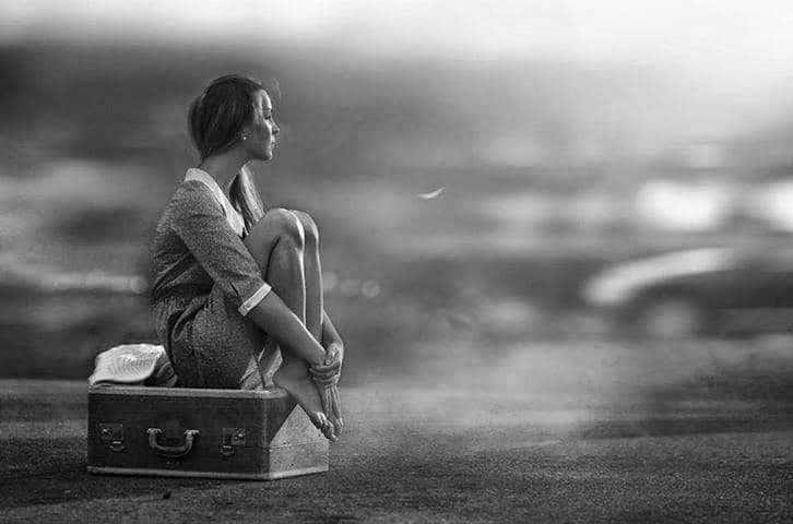 5 heridas emocionales de la infancia que persisten cuando somos adultos 2