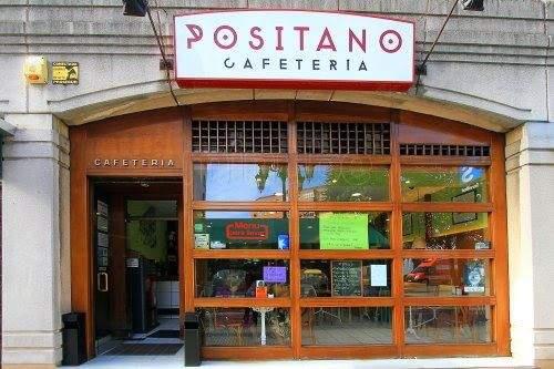 Cafetería_positano_fachada