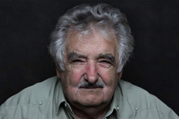 Los '47 segundos de sabiduría' de José Mujica sobre el verdadero precio de las cosas 1