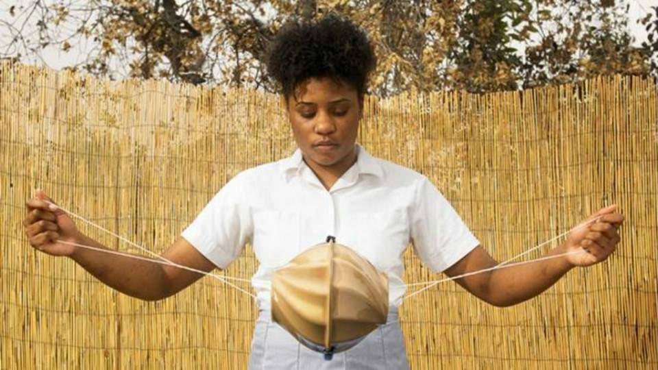 Kit para la menstruación que empodera a mujeres en contextos de pobreza 7