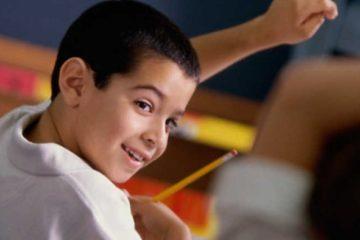 Un innovador método educativo promueve el autoconocimiento y el empoderamiento de los alumnos 6