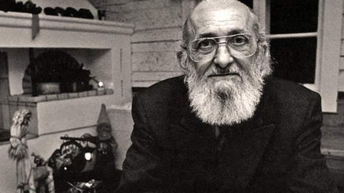 10 frases reveladoras sobre el pensamiento de Paulo Freire, el pedagogo de los oprimidos 2