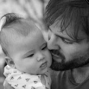 """¿Es necesario dar a veces un """"cachetazo"""" a nuestros hijos? Un experto da la respuesta 7"""