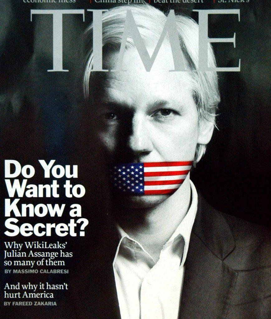 revista-time-julian-assange