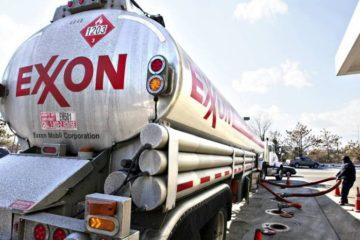Destapan el gran engaño de Exxon Mobil: investigada por mentir sobre algo que nos afecta a todos 16