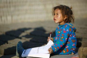 educación-niños-niñas