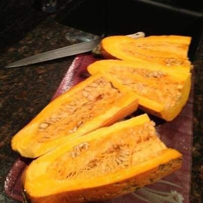 Tienen muy buen sabor, textura y color y a la vez muchas semillas para continuar con su producción
