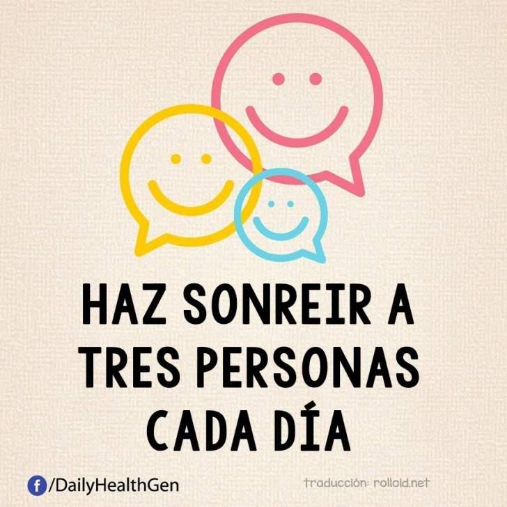 20-consejos-para-una-vida-sana-y-feliz-01-728x728
