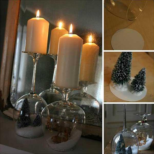 DIY-Christmas-Decorations-8