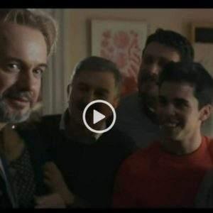 """El nuevo anuncio de Campofrío nos invita a """"Despertar"""". ¿Todavía no lo has visto? 3"""