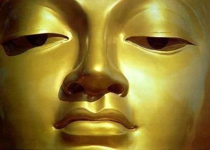 ¿Puede el budismo influir en la economía mundial? 2