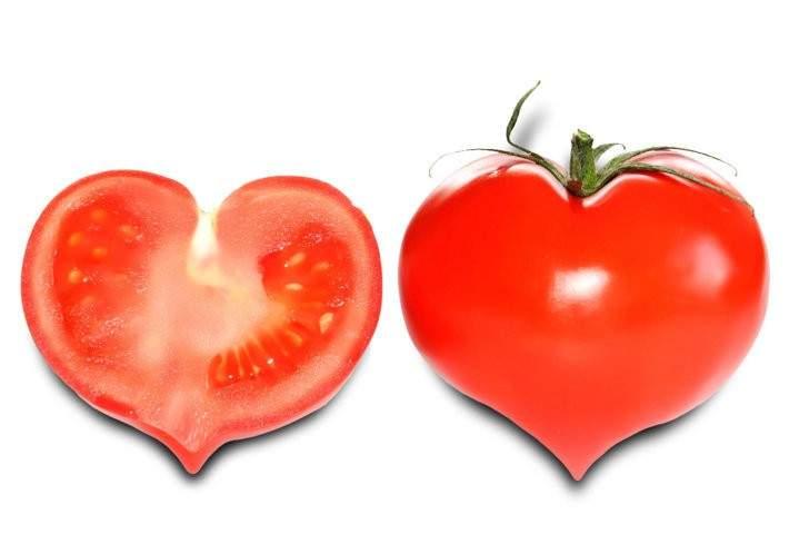 tomates-corazón-FILEminimizer