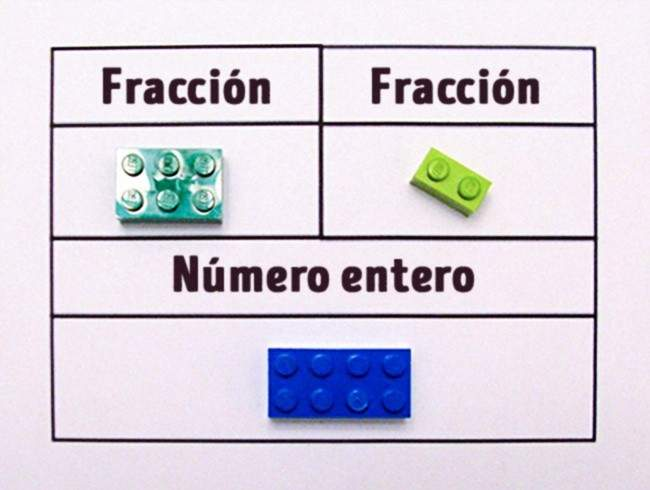 404105-650-1449190209-19325710-650-1449061127-lego-math-01-2