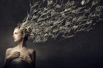 Las 5 características de las personas que tienen una salud mental duradera 6