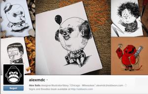 Portada-alexmdc-instagram