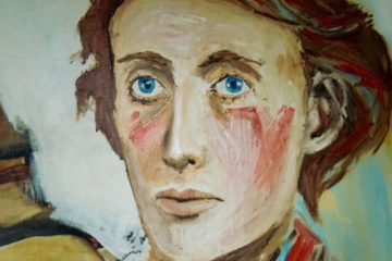 En el aniversario del nacimiento de Virginia Woolf, imposible no compartir sus 11 mejores frases 16