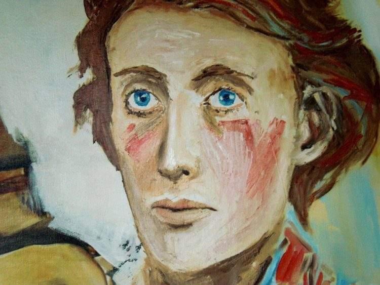 En el aniversario del nacimiento de Virginia Woolf, imposible no compartir sus 11 mejores frases 2