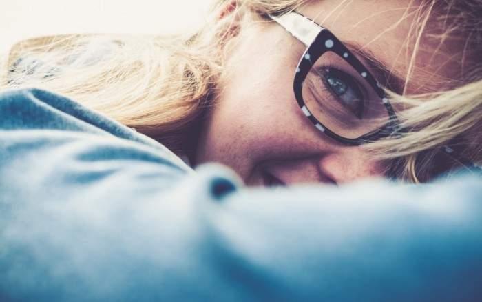 6 sencillas maneras de cambiar tu forma de ver los cambios 2