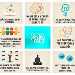 20 claves de autoconocimiento que deberías plantearte y compartir en 2020 23