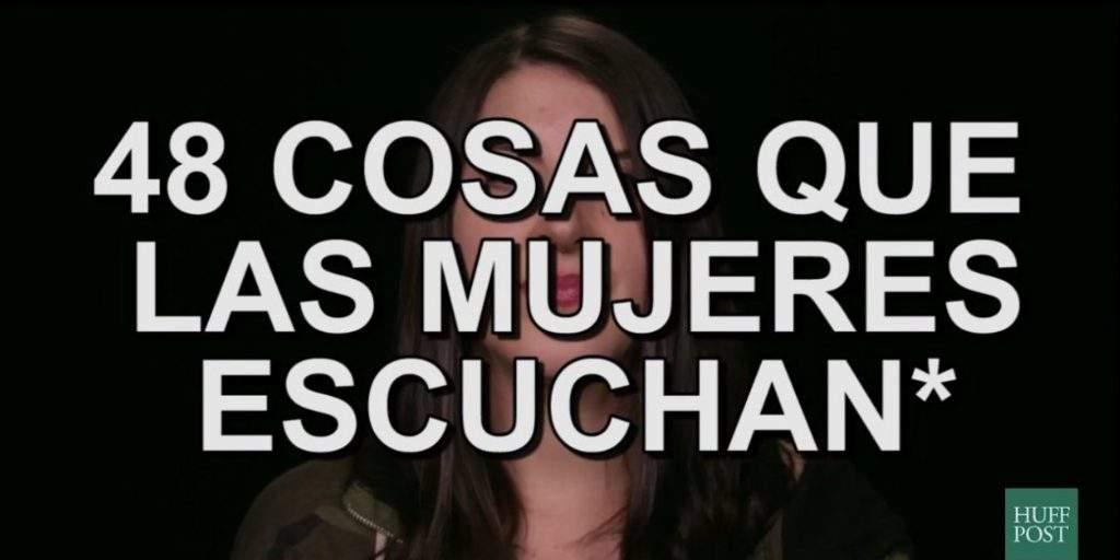 o-COSAS-MUJERES-ESCUCHAN-facebook