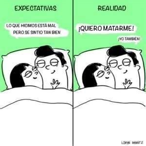 expectativas-sexo