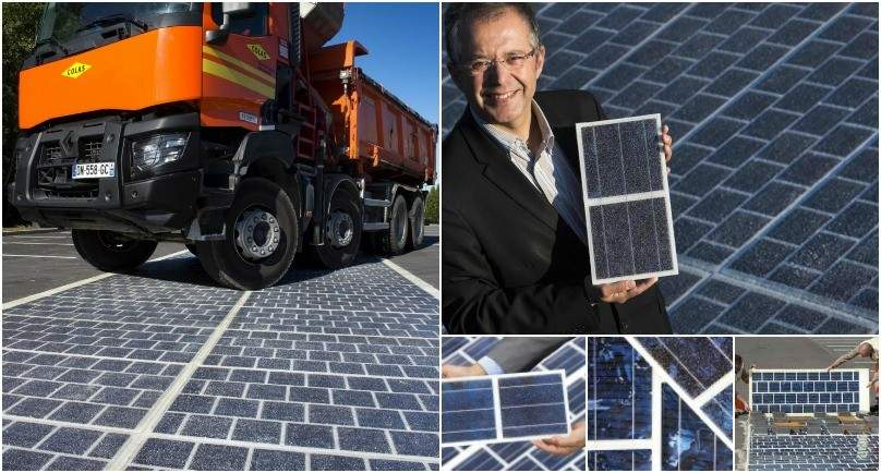 One-thousand-kilometres-of-solar-panels-will-pave-French-roads-media