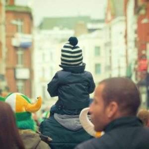 Las 7 ideas claves que rompen cualquier excusa para no viajar con tus hijos 7