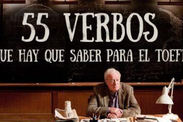 55 Verbos en inglés poco conocidos pero que te serán de gran utilidad 6