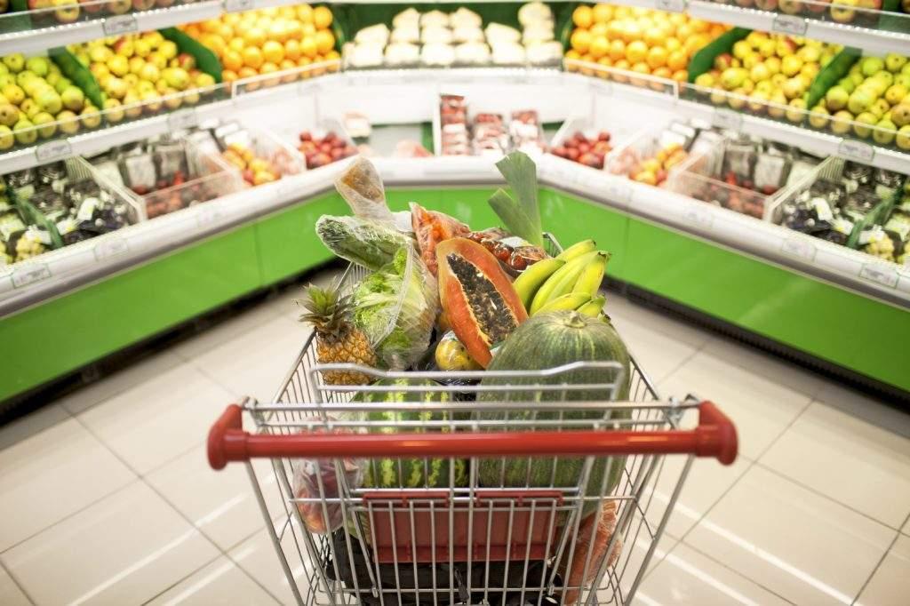 Francia prohíbe desperdiciar la comida sobrante de los supermercados 4