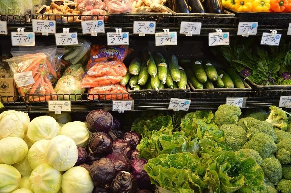 vegetables-1100198_960_720