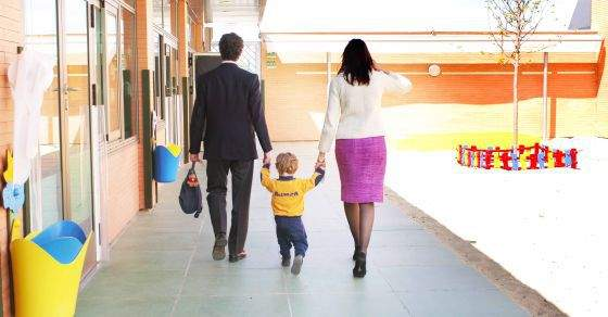 25 formas de preguntar a tus hijos cómo les ha ido el cole 6