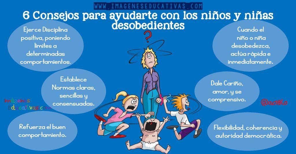 6-Consejos-para-ayudarte-con-los-niños-y-niñas-desobedientes-1